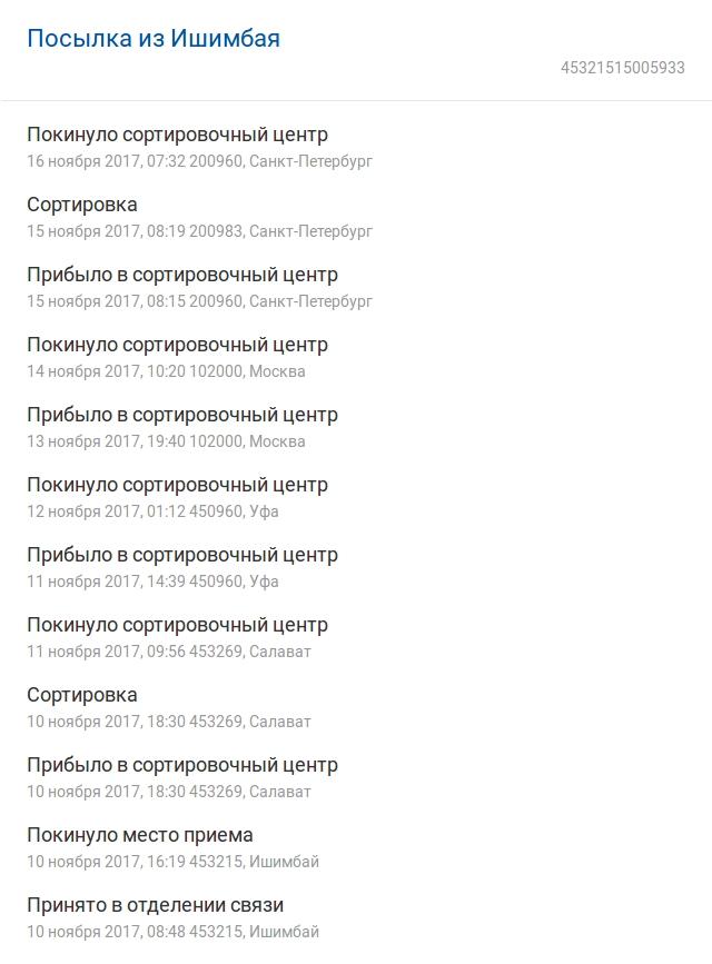 где взять деньги срочно в уфе санкт-петербург россельхозбанк официальный сайт онлайн банк