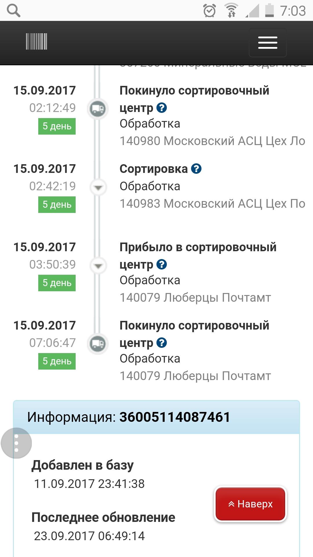 Индекс 140980 какой город царская монета 1 рубль
